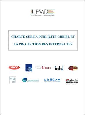 UFMD-publicite-ciblee
