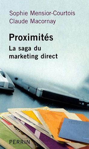 La Saga du Marketing